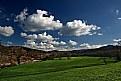 Picture Title - classic landscape #2
