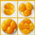 Picture Title - 2-3-4-5  yolks