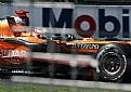 Picture Title - Aust F1 GP