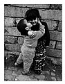 Picture Title - A Small Kiss :)