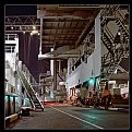 Picture Title - Delta Container Terminal  I