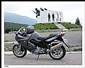 Picture Title - BMW  F800 ST