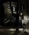 Picture Title - l'Attesa