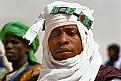 Picture Title - Tuareg men