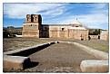 Picture Title - Tumacacori Mission