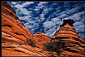 Picture Title - Paria Canyon