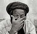 Picture Title - Bla, Mali