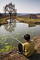 Picture Title - fishboy