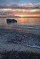 Picture Title - Pietrabianca sunset