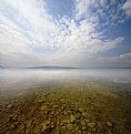 Picture Title - Untersee