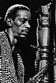 Picture Title - Roscoe Mitchell