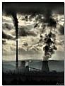 Picture Title - Smoke