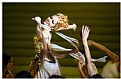 Picture Title - dancer Linh Nga
