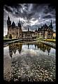 Picture Title - Moszna Castle