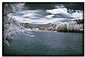 Picture Title - Verde River
