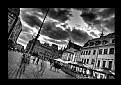 Picture Title - Main Square