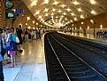 Picture Title - Monaco Tunnel