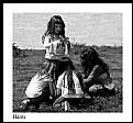 Picture Title - Iéreia