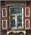 Picture Title - Russian Province (18): Windows