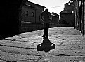 Picture Title - shadows
