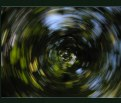 Picture Title - Into the Vortex