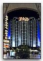 Picture Title - Plaza Hotel