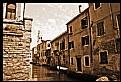 Picture Title - impressioni di venezia I