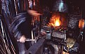 Picture Title - Blacksmith_01