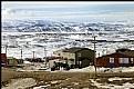 Picture Title - Iqaluit