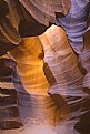 Picture Title - Antelope Canyon 7