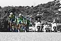 Picture Title - 90° giro d'italia