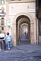 Picture Title - Another day in Florence