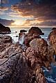 Picture Title - Grandes Rocques