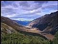 Picture Title - CLASSIC NEW ZEALAND LANDSCAPE
