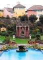 Picture Title - Portmeirion