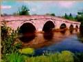 Picture Title - Roman Bridge, Sarajevo