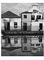 Picture Title - Aveiro