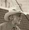 Picture Title - Cowboy