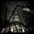 Picture Title - mori tower