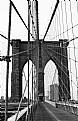 Picture Title - Brooklyn_Bridge