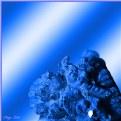 Picture Title - Blue stone...