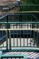 Picture Title - hand rails 3