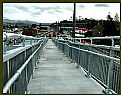Picture Title - Overbridge