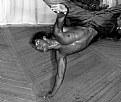 Picture Title - Capoeira