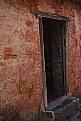 Picture Title - La puerta se cerro detras de ti
