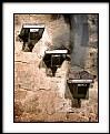 Picture Title - El Castillo