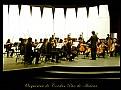 Picture Title - Orquestra de Cordas