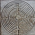 Picture Title - labyrinth