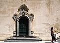 Picture Title - portale barocco