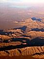 Picture Title - Kaftar desert